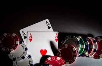 Keuntungan Bermain di Situs Judi Pokerclub88, Nomor Terakhir Jarang Dimiliki Situs Lain