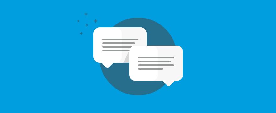 Tips Memilih Topik Ngobrol Pada Situs Kencan Online