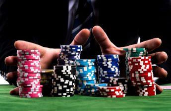 Judi Yang Tersedia Di Pokerclub88 Dan Sedikit Tips Bermain Poker