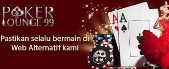 Dapatkan Keuntungan Menarik Dari Pokerlounge99