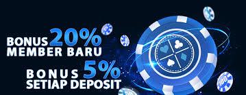 Tawaran Transaksi dengan Bank dan Mekanisme Deposit dalam Situs Poker88 yang Mudah