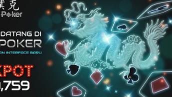 Memasang Taruhan Judi Poker Online Di Aplikasi Nagapoker Android Selalu Menyenangkan
