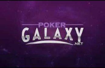 Main Pokergalaxy Itu Enak Aktifkan Saja Aplikasinya