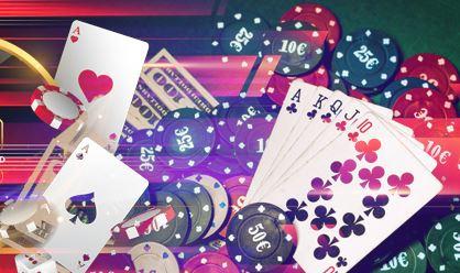 Inilah Tips Poker Paling Mudah Dan Cepat Menang