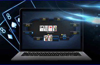 Ulasan Lengkap Situs Judi Pokerboya Paling Jujur