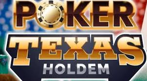 Learning How to Play Texas Holdem Poker
